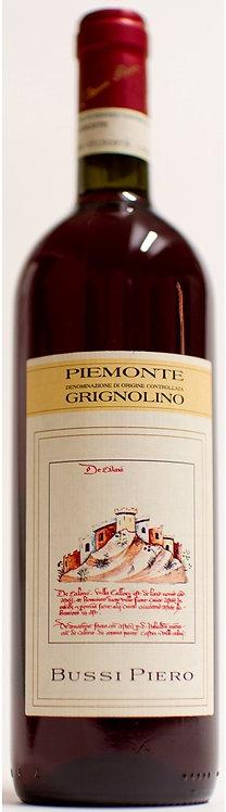 Piemonte DOC Grignolino 2020