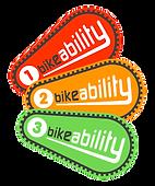 Bikeability Logo.png