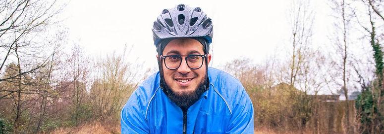 Blue cyclist.jpg