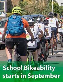 School-bikeability-link.jpg