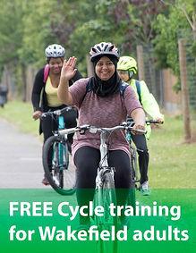 Adult-training-link.jpg
