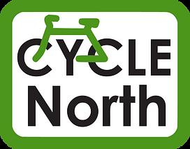 Cycle North square v3.3.png
