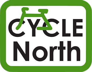 Cycle North square v3.3.png