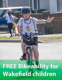 Childrens-bikeability-link.jpg