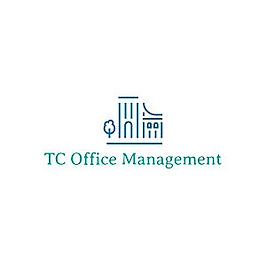TC Office Logo.jpg
