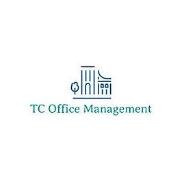 TC Office Logo.jpg