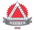 NNA sign 2020.jpg