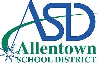 ASD_logo.jpg