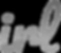 irl-logo-d94faa4aed1fb1694b5a9074b07023f