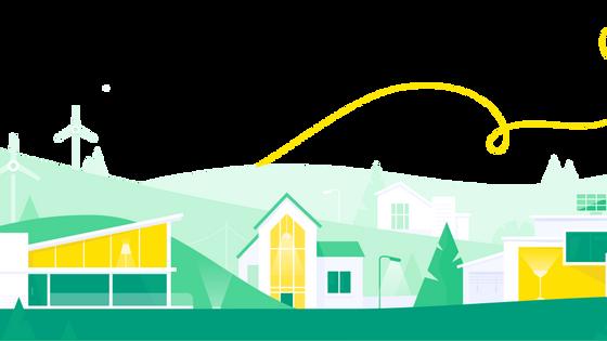 WattBuy Raises $1.2 Million Round from Powerhouse Ventures, Eric Schmidt's Foundation
