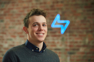 Bolt Secures $50M in Series C Funding To Unveil Checkout Experience Platform