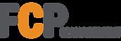 FCP Management Logo_ROBOTO CN (1)-01.png