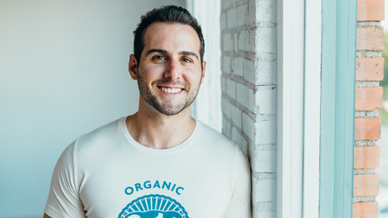 Mooala Organic Coconut Oatmilk Wins 2019 NEXTY Award