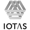 IOTAS_20Logo_mark_edited.png