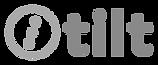 Tilt_Logo_edited.png