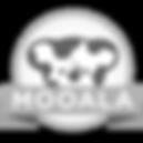 Mooala-Logo-Small_edited_edited.png
