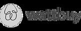 WattBuy_Logo-320x123_edited.png