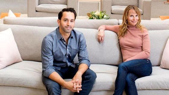 Next Billion-Dollar Startup: Entrepreneurs Create $750M Bra Business By Exposing Victoria's Weak