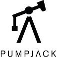 pumpjack.png