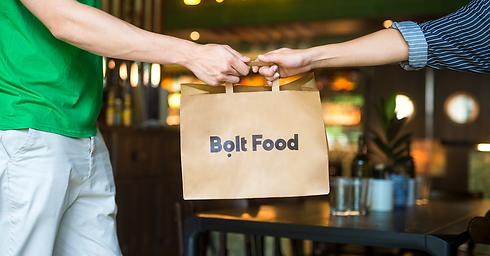 Bolt food image.png