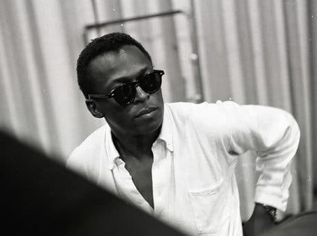 Miles Davis: Birth of the Cool' Review