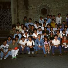 1990_08_2-13.jpg