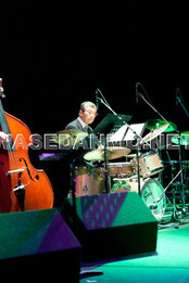 50周年コンサート 創成期バンド