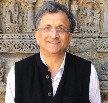 Ram Guha