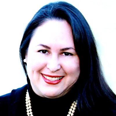 Elizabeth Vazquez