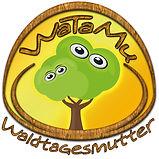 WaTaMu Logo 600dpi CMYK.jpg