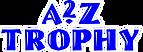 a2z-trophy-PNDstj (3).png