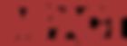 community impact logo.png