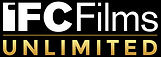 IFCFilms_Unlimited_logo_white (1) (1).jp