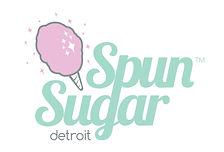 Spun Sugar Logo.JPG