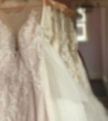 ppdl bridal dresses.jpg