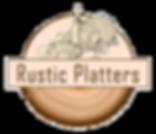 Rustic Platters_Logo.png