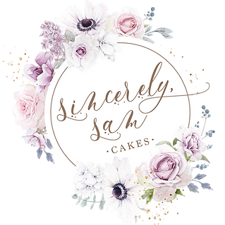 Sincerely Sam_Logo_Option2[48728].png