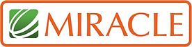 miracle logo small.png