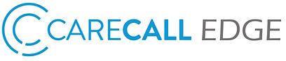 Logo - CareCall Edge (002).png