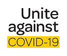 COVID19_logo_english.jpeg