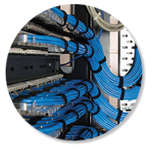 STRUCTURED CABLING.png