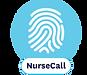 NurseCall Icon.png