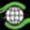 LOGO_ITTC_SHORT.png
