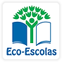 logo_ee_s.png