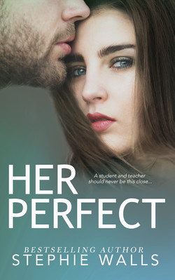 HerPerfect_ecover