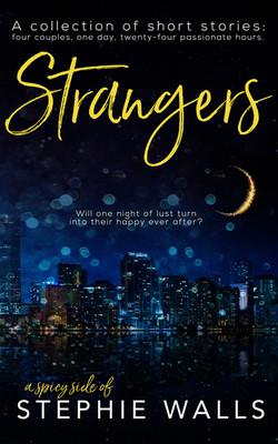 Strangers_ecover.jpg