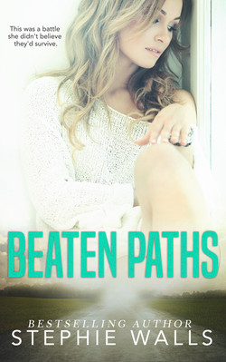 BeatenPaths_ecoverKDP