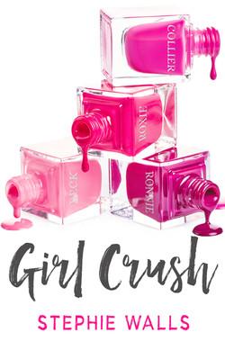 GirlCrush_ecover.jpg