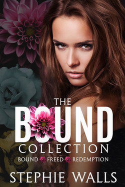 TheBoundCollection_ecover