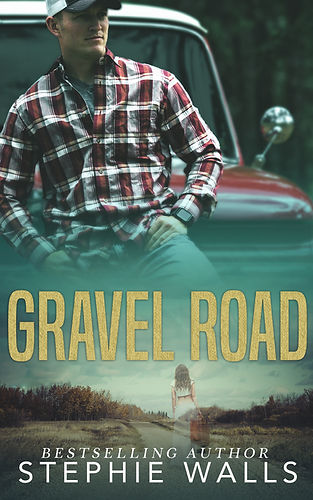 GravelRoad_ecover (1).jpg